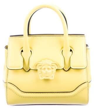 Versace Mini Palazzo Empire Bag