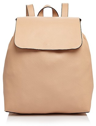 Street Level Avery Backpack $55 thestylecure.com