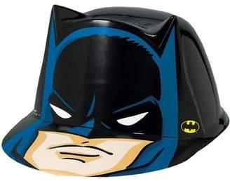 Batman Character Hat