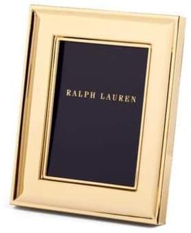 Ralph Lauren Cove 8x10 Frame