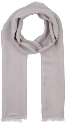 ARTE CASHMERE Oblong scarves - Item 46583884TW