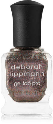 Deborah Lippmann Gel Lab Pro Nail Polish - Queen B