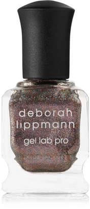 Deborah Lippmann Gel Lab Pro Nail Polish - Queen B