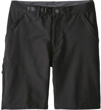 Patagonia Stonycroft 10in Short - Men's
