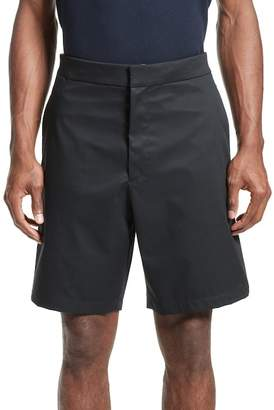 Rag & Bone Dart Shorts