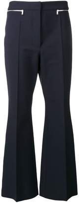 Sonia Rykiel basic tailored trousers