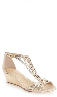 Imagine by Vince Camuto 'Jalen' Wedge Sandal