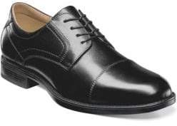 Florsheim Midtown Cap Toe Oxford Shoes