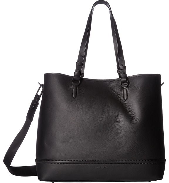 Cole Haan  Cole Haan Stagedoor Studio Grand to Street Tote