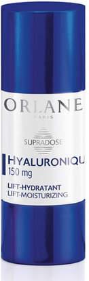Orlane Hyaluronic Supradose