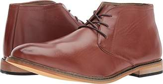 Deer Stags Men's James Chukka Boot