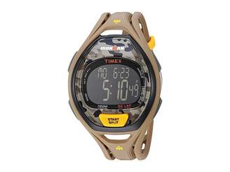 Timex Ironman Sleek 50 Lap Watches