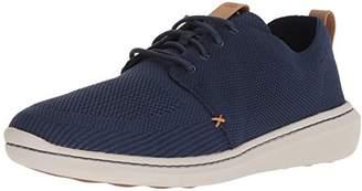 Clarks Men's Step Urban Mix Shoe