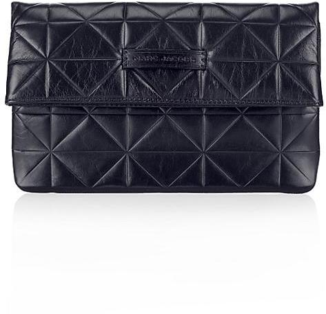 Marc Jacobs Collection Patchwork Eugenie