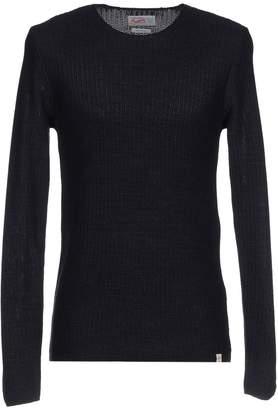 Jack and Jones ORIGINALS by Sweaters - Item 39692470BW