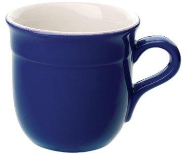 Emile Henry Azur Mug