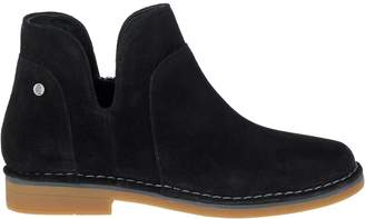 Hush Puppies Women's Claudia Catelyn Shoes