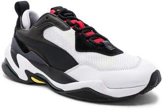 Puma Select Thunder Spectra Sneaker