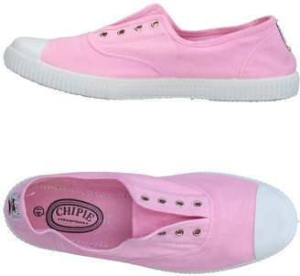 Chipie Low-tops & sneakers - Item 11375306TL