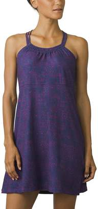 Prana Pristine Dress - Women's