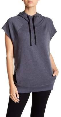 Zella Z By Bel Air Pullover