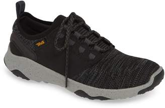 Teva Arrowood 2 Hiking Shoe