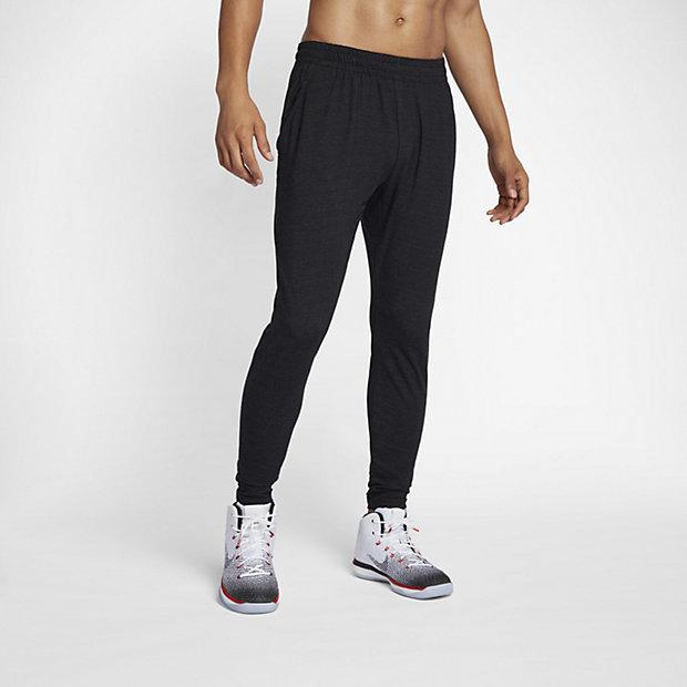 Jordan 23 Tech Sphere Men's Training Pants