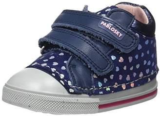 Pablosky Kids Baby Girls  36023 Slippers 3c1fc51b8f1