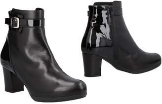 DONNA SOFT Ankle boots - Item 11486808AF