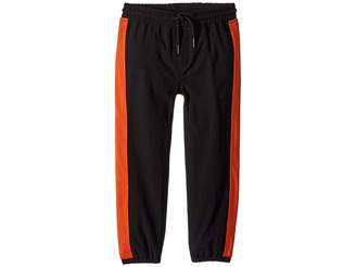 Marcus Collection SUPERISM Nylon Joggers (Toddler/Little Kids/Big Kids)