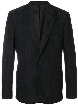 Givenchy classic designer jacket