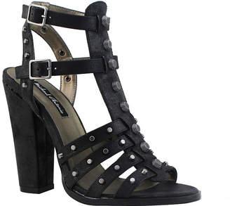 Michael Antonio Jena Womens Heeled Sandals