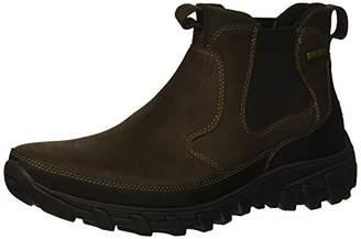 Rockport Men's Cold Springs Plus Chelsea Boot