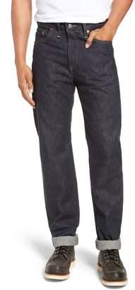 Levi's Vintage Clothing 1954 501(R) Straight Leg Jeans