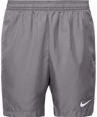 Nike Tennis Nikecourt Dry Dri-Fit Tennis Shorts