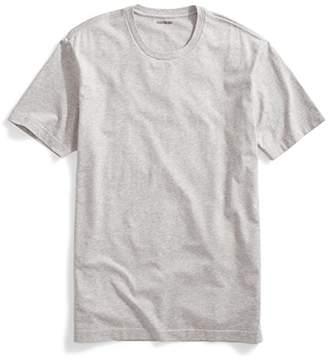 Goodthreads Men's Short-Sleeve Crewneck Cotton T-Shirt