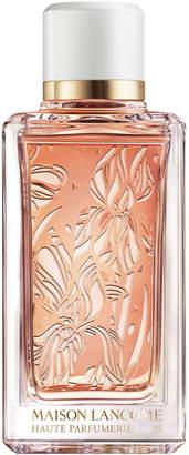Lancôme Maison Iris Dragees Eau de Parfum
