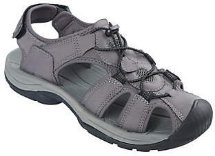 Northside Men's Sport Athletic Sandals - Trinidad Sport