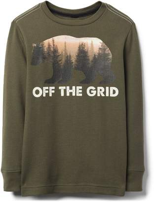 Crazy 8 Crazy8 Off The Grid Thermal