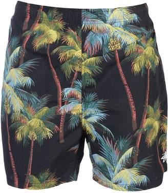 Stussy Swim trunks