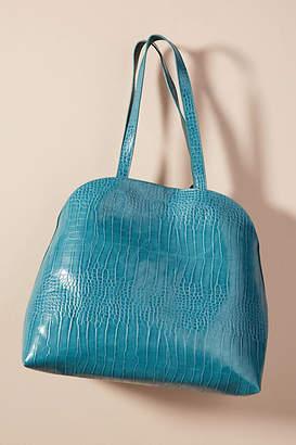 Anthropologie Amerie Tote Bag