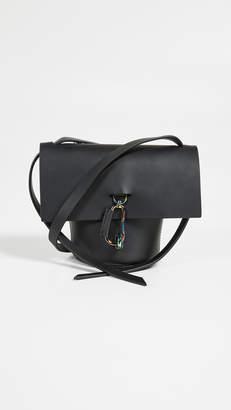 Zac Posen Fashion For Women Shopstyle Australia