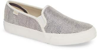 Keds R) Double Decker Slip-On Sneaker
