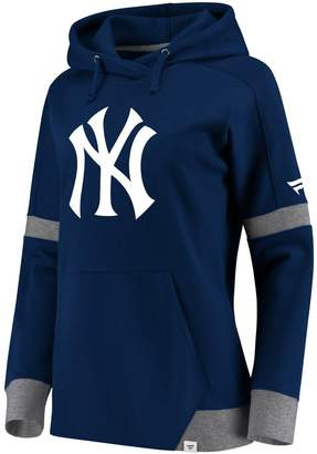 best loved dd7af 9f9c1 New York Yankee Hoodie - ShopStyle