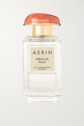 AERIN Beauty - Hibiscus Palm Eau De Parfum, 50ml - Colorless