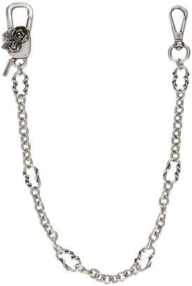 DSQUARED2 pocket chain