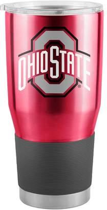 NCAA Boelter Ohio State Buckeyes 30-Ounce Ultra Stainless Steel Tumbler