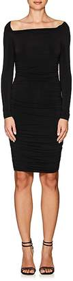 A.L.C. Women's Etta Fitted Dress
