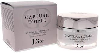 Christian Dior Capture Total Multi Perfection Cream