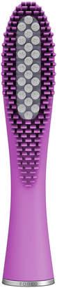 Foreo ISSA Hybrid Toothbrush Head, Lavender